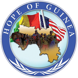 Hope of Guinea